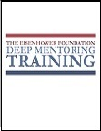 Deep Mentoring Training Guide