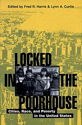 Locked in the Poorhouse